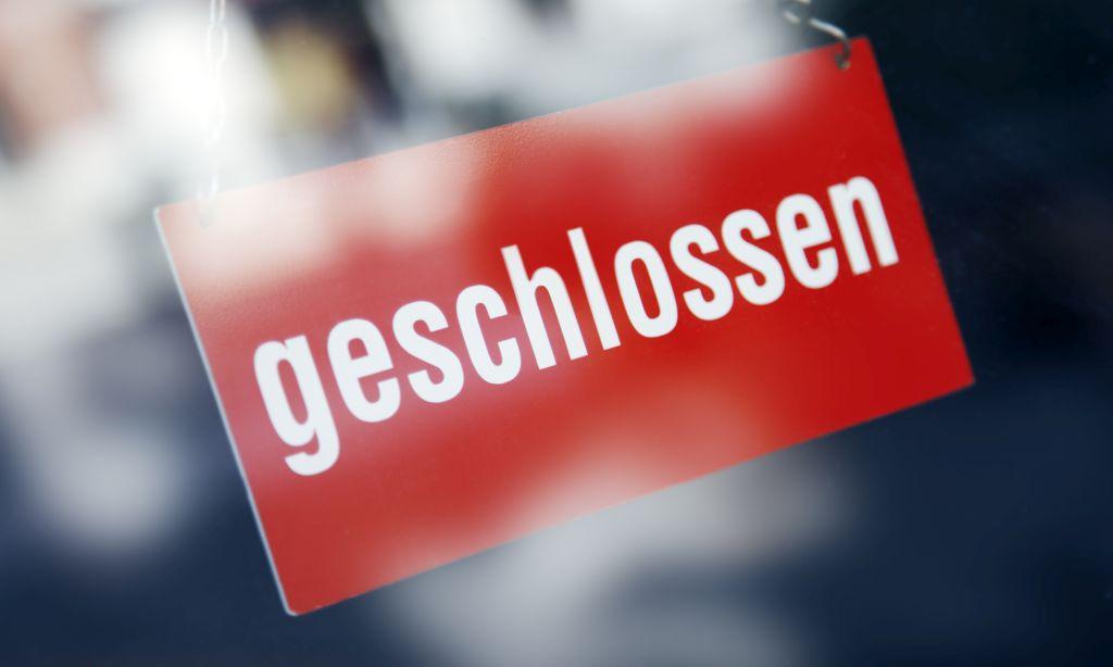 AdobeStock_80093784_c_ Friedberg