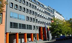 Botschaft-Vertretung-Deutschsprachige Gemeinschaft-Berlin
