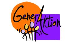 LOGO_GenerAktion