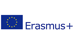 Logo_EU-flag-Erasmusplus