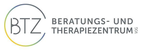 Logo_BTZ