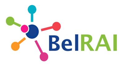 Logo_BelRAI