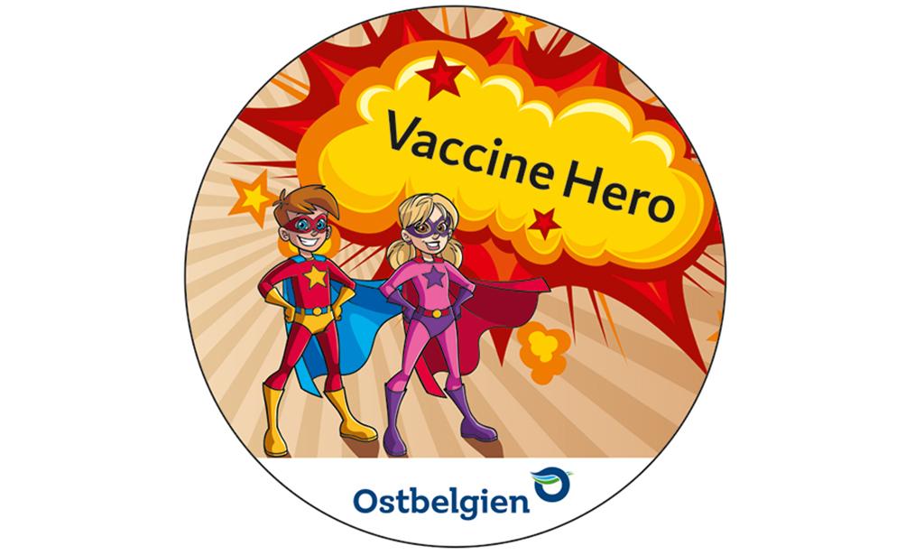 Vaccine_Hero