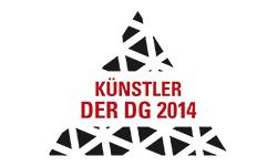 Logo_Kuenstler-DG-2014