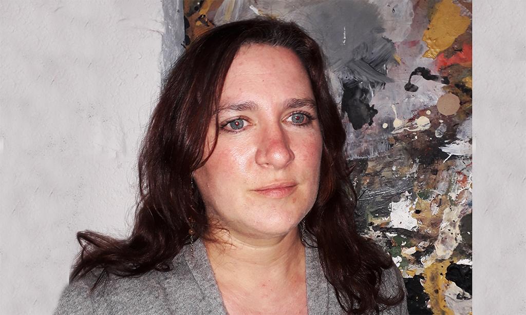 Sandra Rixen
