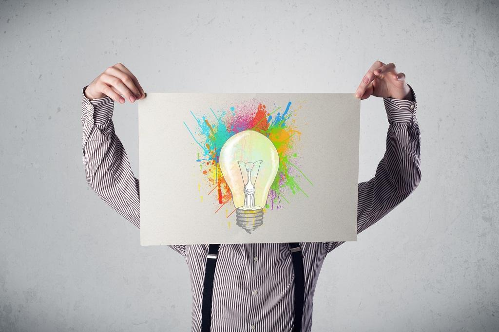 Weiterbildungsreihe zur Professionalisierung von Kultur- und Kreativschaffenden