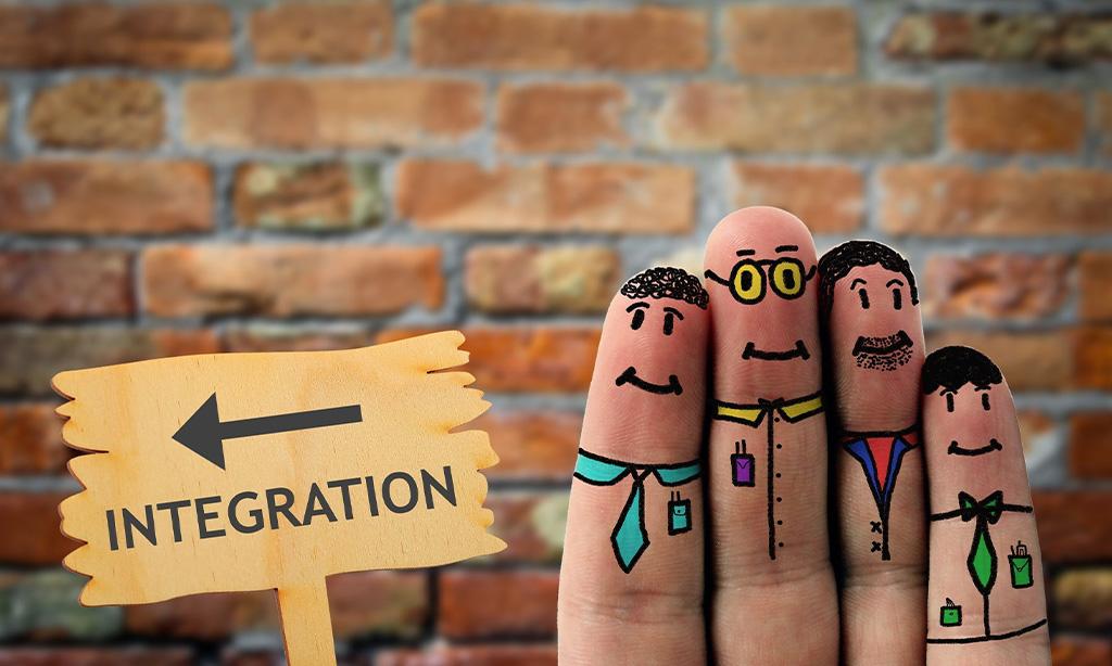 Bild Integration gekauft_1024.jpg