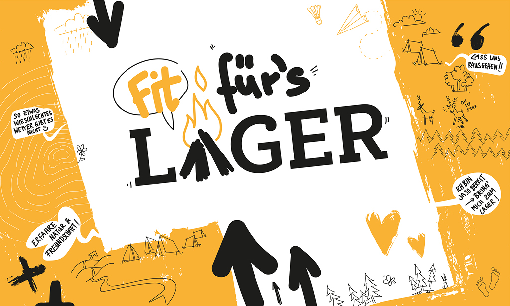 Fit fuers Lager_1024x614pxl.jpg