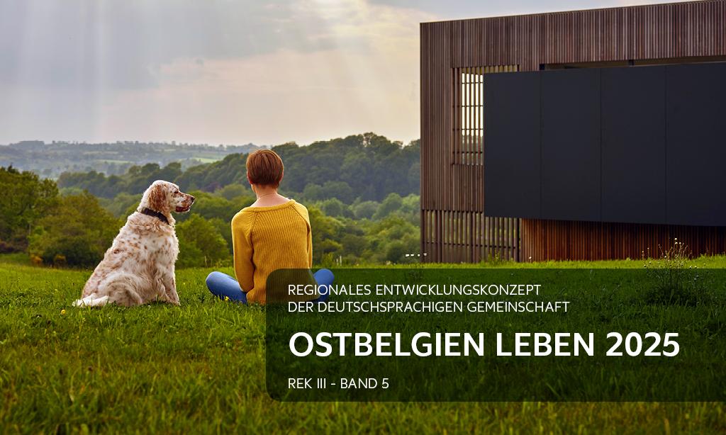REK_Band-5_Anrissbild_1024pxl.jpg
