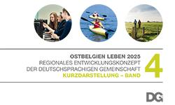 Regionales_Entwicklungskonzept_Kurzdarstellung-Band-4