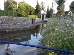 Groetbachquellen Walhorn: Vor der Renovierung