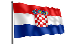 22982864_C_Kroatienflagge_mirpic_Fotolia.com