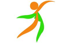LOGO_Beirat-Gesundheitsfoerderung