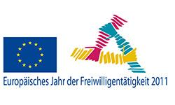 LOGO_Euro-Freiwilligenjahr_2011
