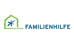 LOGO_Familienhilfe