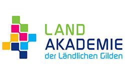 LOGO_Landakademie