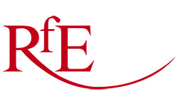 Logo_Rfe