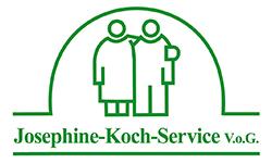 LOGO_josephine-koch-stiftung