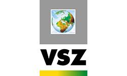 Logo Verbraucherschutzzentrale vsz