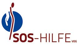 Logo-SOSHilfe