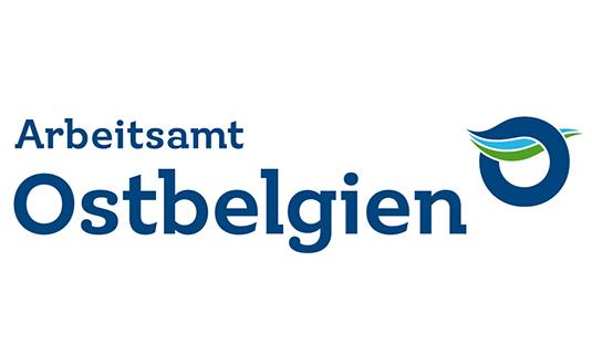 Logo_ADG_OSB