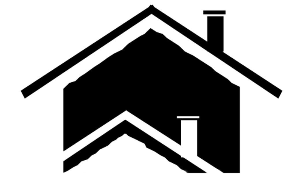 Logo Begleitetes Wohnen VoG