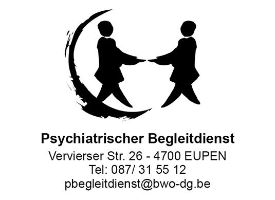 Logo_Psy_Begleitdienst_pbd