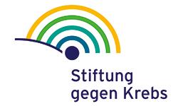 Logo_Stiftung_gegen_Krebs_250x150