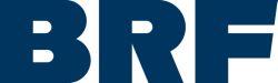 BRF Logo