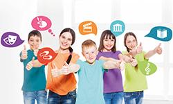 Kultur_macht_Schule