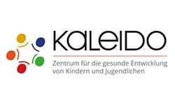 Logo_mit_Kaleido