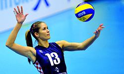 Fivb.org_Volleyball