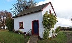 6-Backhaus-Hensjes