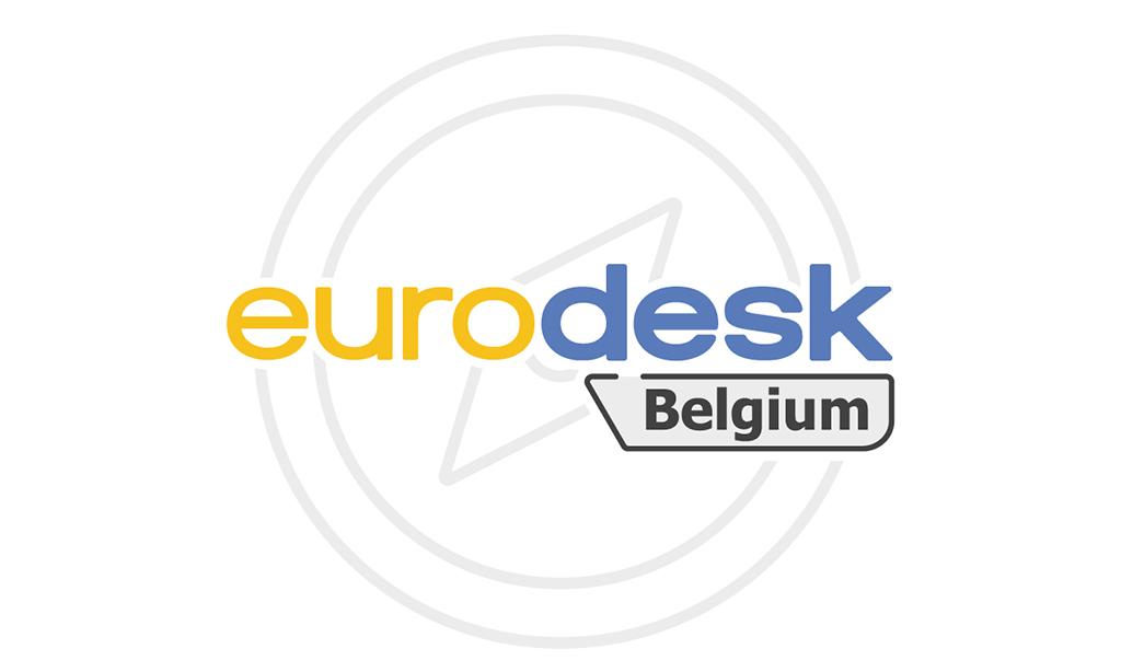 Logo_ED_Belgium_1024.jpg