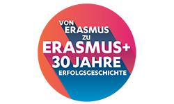 Logo-circle-erasmusplus-30years