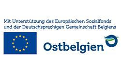 Logo_OSB_ESF