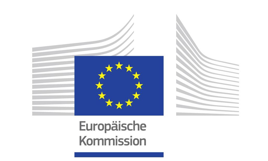 Logo_EU-Kommission