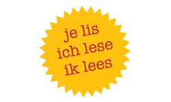 Logo-Euregio-liest