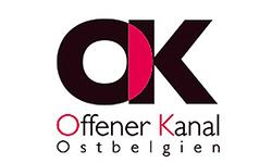 Logo-OK-Farbe