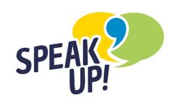 OB_SpeakUp_Kampagne_Logo_RZ01_250x150.jpg