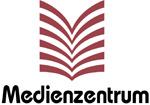 Logo des Medienzentrums