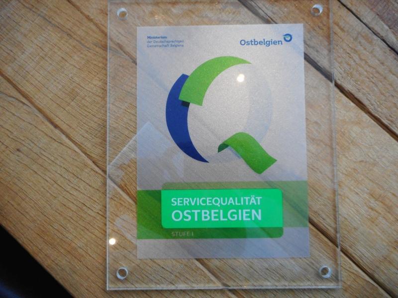 Schild Q-Betrieb.jpg - Copyright MDG