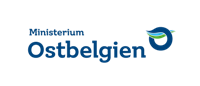 Logo Ministerium Color