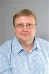 Roland Limbourg