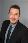 Kurt Rathmes