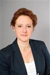 Karla Schumacher