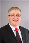 Norbert Heukemes