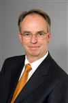 Leonhard Neycken