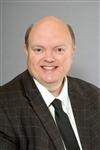 Ralph Breuer