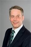 Wilfried Heyen